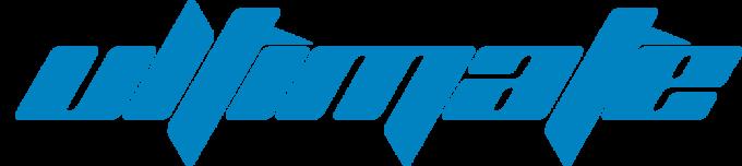 jcs-ultimate-logo